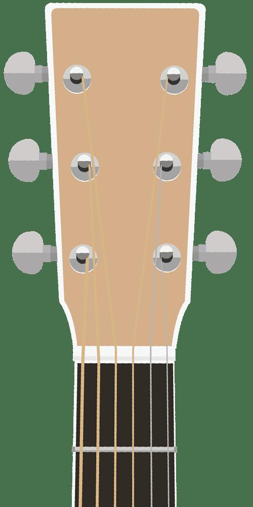 Akustikgitarre-Hochkant-min