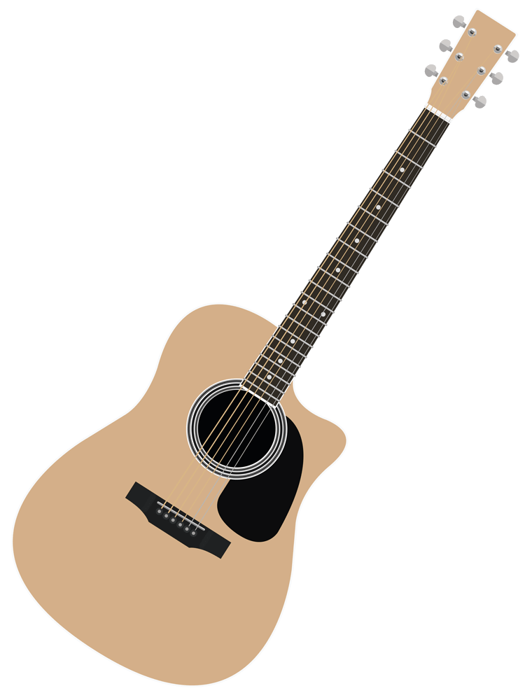 Akustikgitarre-schraeg-min