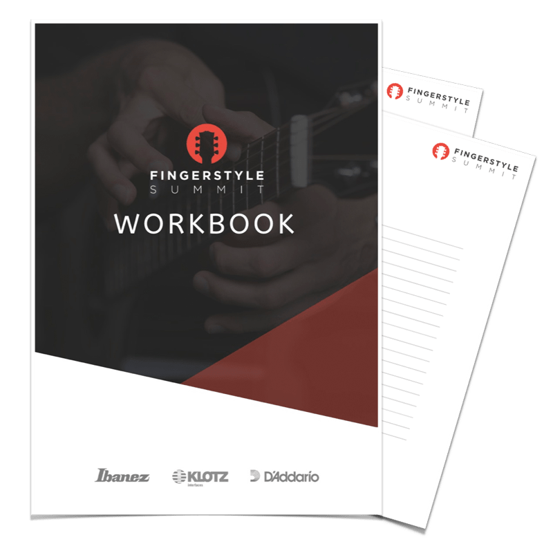 FS-Workbook